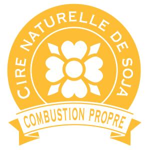 heartandhome-logo-cire-de-soja