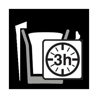 Votive-3h-MAIN